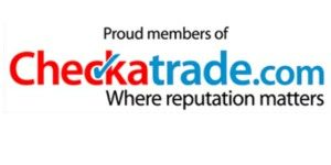 cg property checkatrade